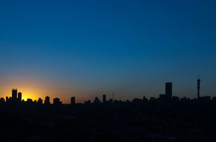 13 04 15 b165046a29g jozi skyline silhouette thecheapjerseys Image collections